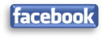 facebookへようこ