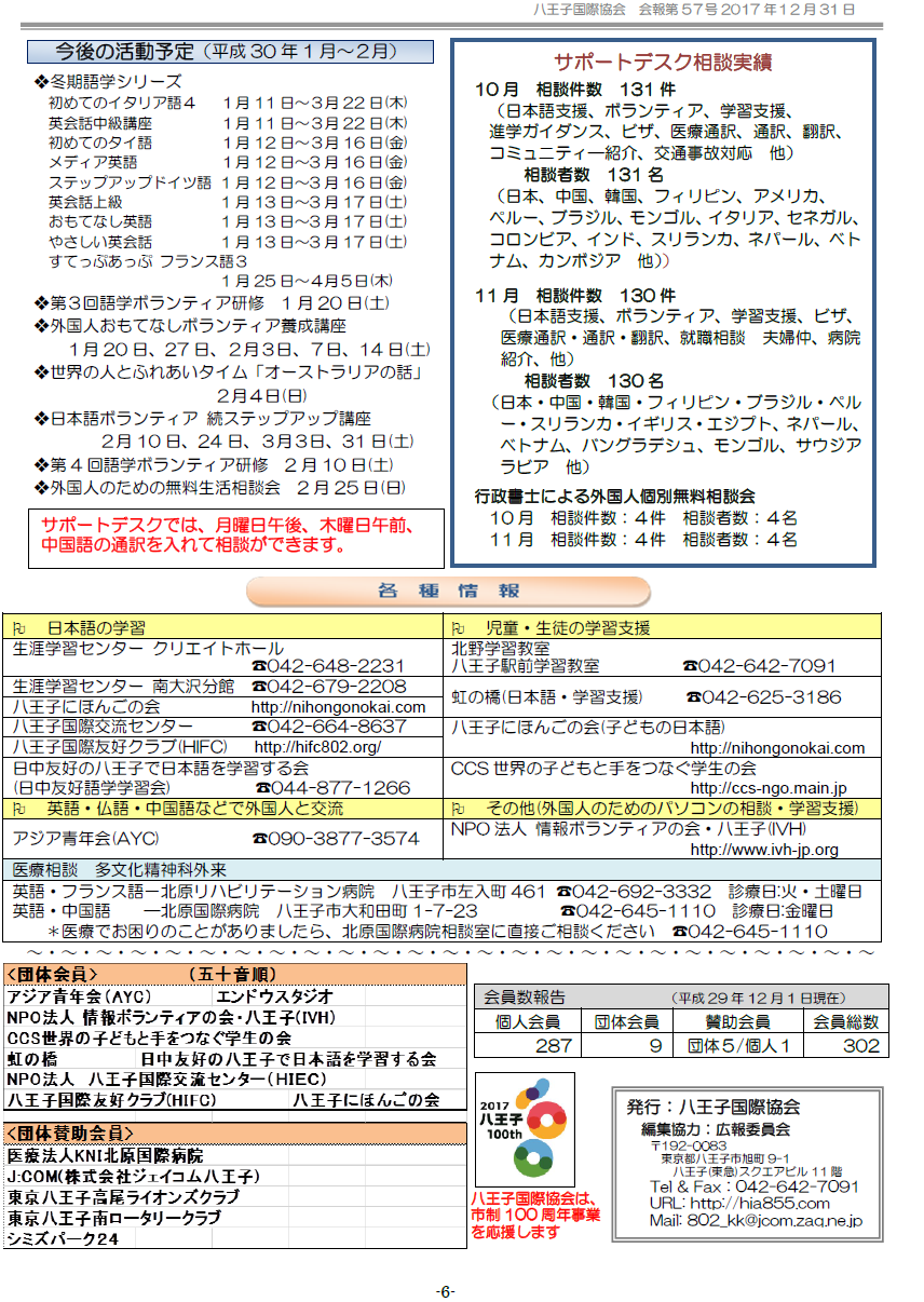 News57_6