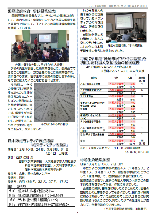 News59_4