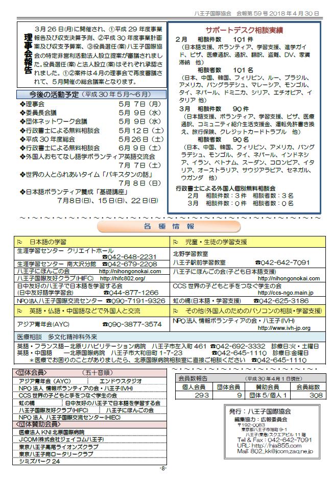 News59_8